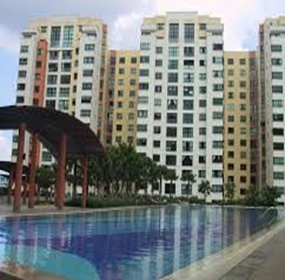 Woodlands Property Shopping – Which of These Three Condos Would You Buy?