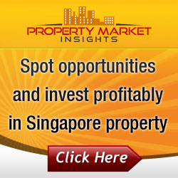 PropertyMarketInsights.com