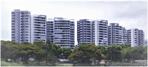 Yishun Property Shopping – Which of These Three Condos Would You Buy?
