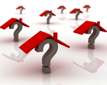Factors to Consider When Financing an Australian Property Purchase