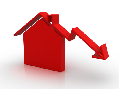 Post image for Will the Upcoming Supply Cause Property Prices to Fall?