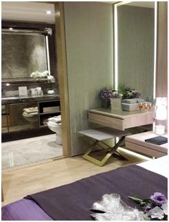 160919-dressing-room
