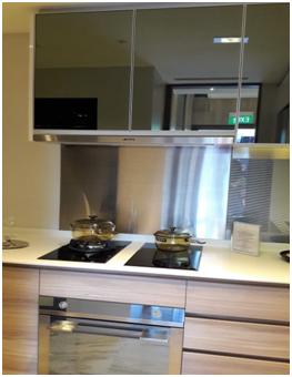 160919-kitchen