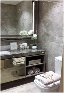 160919-master-bathroom