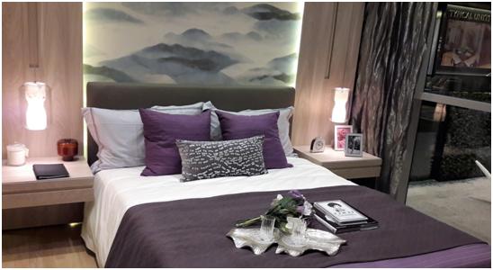 160919-master-bedroom