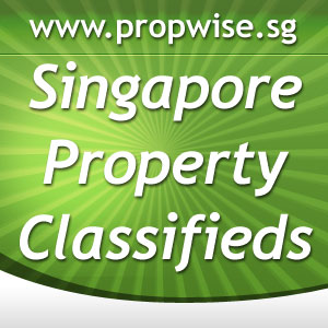 Singapore Property Classifieds #18