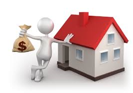 Housing Affordability is More than Your Salary – The 3-3-5 Rule and My 4 Models