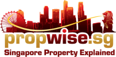 PROPWISE.SG – Singapore Property Blog | Investing in Singapore Real Estate, HDB, Condos, Houses