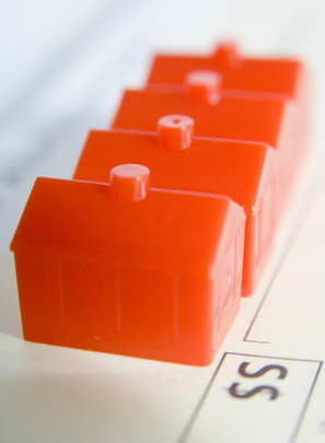 UPDATE: Summary and impact of the latest property measures
